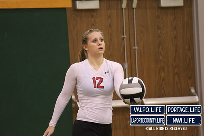 PHS-vs-VHS-varsity-volleyball-10-4-12 045