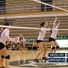 PHS-vs-VHS-varsity-volleyball-10-4-12 039
