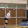 PHS-vs-VHS-varsity-volleyball-10-4-12 046
