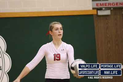 PHS-vs-VHS-varsity-volleyball-10-4-12 008
