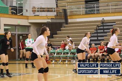 PHS-vs-VHS-varsity-volleyball-10-4-12 004