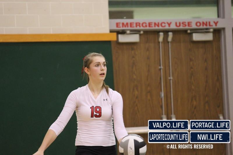 PHS-vs-VHS-varsity-volleyball-10-4-12 017