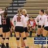 PHS-vs-VHS-varsity-volleyball-10-4-12 056