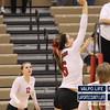 PHS-vs-VHS-varsity-volleyball-10-4-12 066
