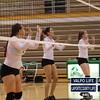 PHS-vs-VHS-varsity-volleyball-10-4-12 058