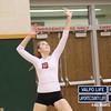 PHS-vs-VHS-varsity-volleyball-10-4-12 018