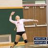 PHS-vs-VHS-varsity-volleyball-10-4-12 038