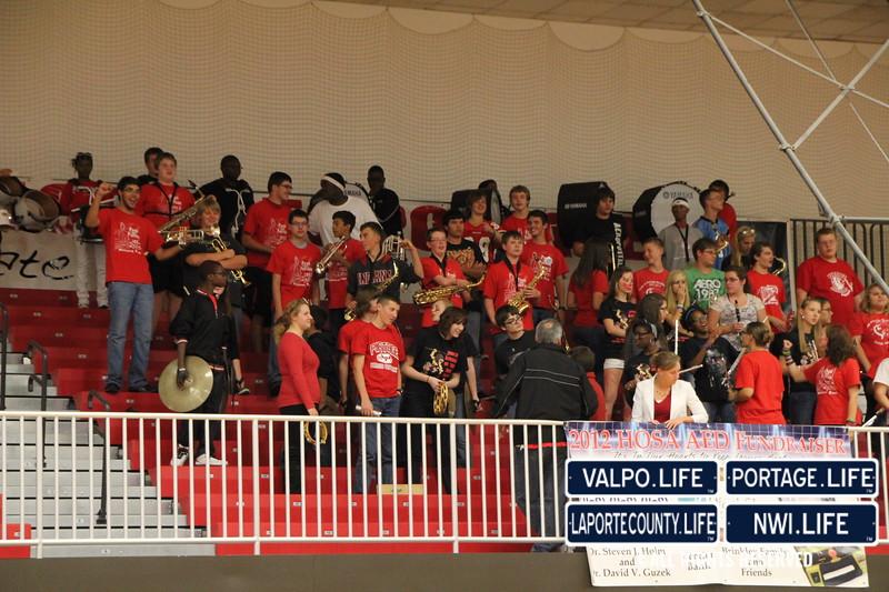 PHS_Pep_Rally_2012 (2)