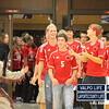 PHS_Pep_Rally_2012 (13)