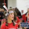 PHS_Pep_Rally_2012 (16)