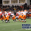 PHS-Senior-Night-vs-La-Porte-Football-10-12-12-(11)