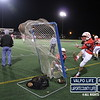 PHS-Senior-Night-vs-La-Porte-Football-10-12-12-(112)