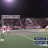 PHS-Senior-Night-vs-La-Porte-Football-10-12-12-(117)