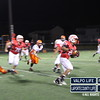 PHS-Senior-Night-vs-La-Porte-Football-10-12-12-(101)
