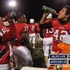 PHS-Senior-Night-vs-La-Porte-Football-10-12-12-(111)