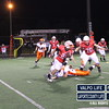 PHS-Senior-Night-vs-La-Porte-Football-10-12-12-(100)