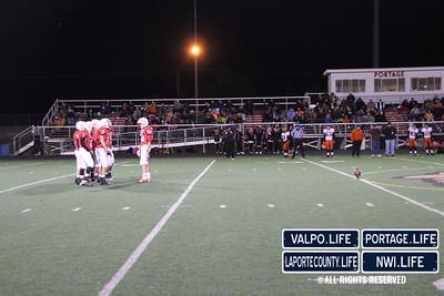 PHS-Senior-Night-vs-La-Porte-Football-10-12-12-(104)