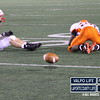 PHS-Senior-Night-vs-La-Porte-Football-10-12-12-(108)