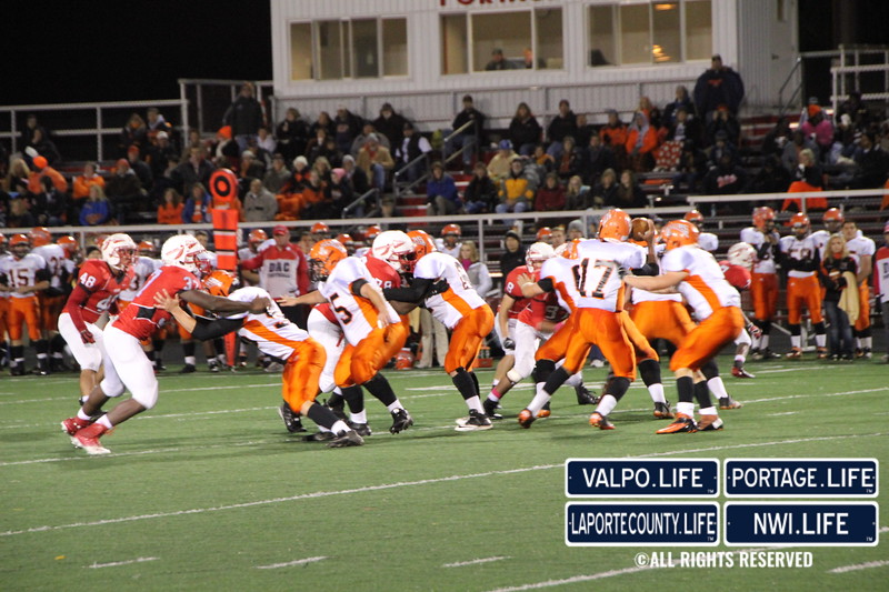 PHS-Senior-Night-vs-La-Porte-Football-10-12-12-(10)