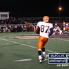 PHS-Senior-Night-vs-La-Porte-Football-10-12-12-(109)
