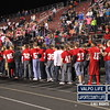 PHS-Senior-Night-vs-La-Porte-Football-10-12-12-(110)