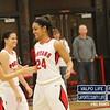 PHS-vs-MCHS-Girls-Basketball 308