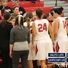 PHS-vs-MCHS-Girls-Basketball 318