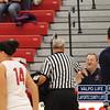 PHS-vs-MCHS-Girls-Basketball 317