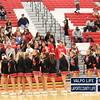 PHS-vs-MCHS-Girls-Basketball 293