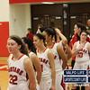 PHS-vs-MCHS-Girls-Basketball 295