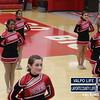 PHS-vs-MCHS-Girls-Basketball 305