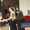 PHS-vs-MCHS-Girls-Basketball 314
