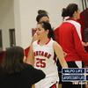 PHS-vs-MCHS-Girls-Basketball 312