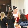 PHS-vs-MCHS-Girls-Basketball 316