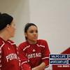 PHS-vs-MCHS-Girls-Basketball 291