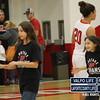 PHS-vs-MCHS-Girls-Basketball 307