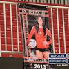 Portage-vs-MC-volleyball-10-9-12 226
