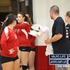 Portage-vs-MC-volleyball-10-9-12 303