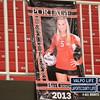 Portage-vs-MC-volleyball-10-9-12 227