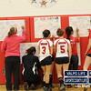 Portage-vs-MC-volleyball-10-9-12 302