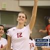 PHS-vs-VHS-varsity-volleyball-10-4-12 149