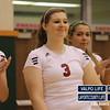 PHS-vs-VHS-varsity-volleyball-10-4-12 146