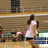 PHS-vs-VHS-varsity-volleyball-10-4-12 178