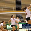 PHS-vs-VHS-varsity-volleyball-10-4-12 179