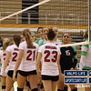 PHS-vs-VHS-varsity-volleyball-10-4-12 166