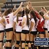 PHS-vs-VHS-varsity-volleyball-10-4-12 167