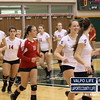 PHS-vs-VHS-varsity-volleyball-10-4-12 165