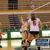 PHS-vs-VHS-varsity-volleyball-10-4-12 181