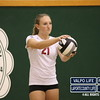 PHS-vs-VHS-varsity-volleyball-10-4-12 171