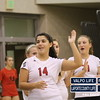 PHS-vs-VHS-varsity-volleyball-10-4-12 150